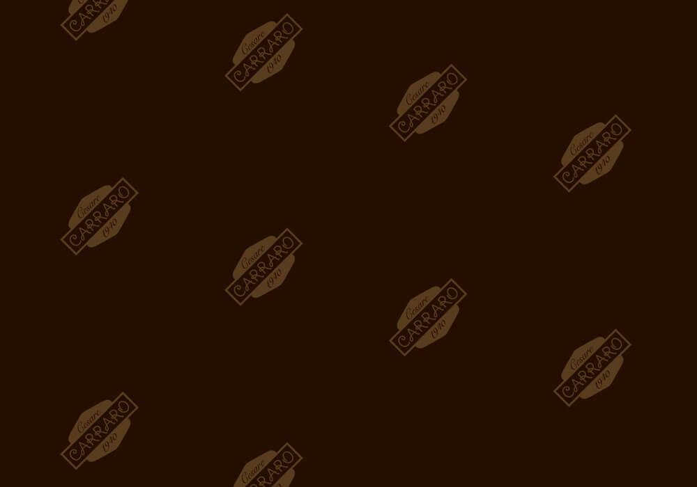 carta paraffinata per alimenti - Carta paraffinata personalizzata con logo CARRARO