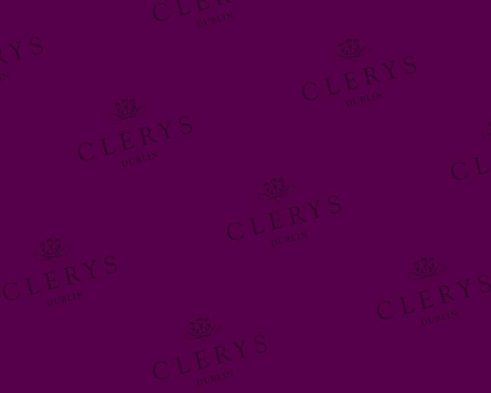 Carta accoppiata - carta accoppiata per alimenti personalizzata con logo CLERYS